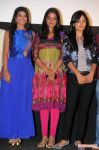 Thirudan Police Movie Audio Launch