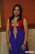 Actress Ashwitha Rao 315