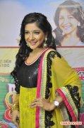 Actress Sakshi Agarwal 247