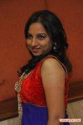 Ashvitha Rao 283
