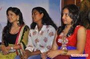 Thiruttu Vcd Movie Press Meet 7677