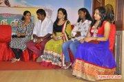 Thiruttu Vcd Movie Press Meet Photos 3295