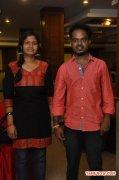 Thiruttu Vcd Movie Press Meet Photos 4679