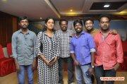 Thiruttu Vcd Movie Press Meet Photos 5112