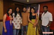 Thiruttu Vcd Movie Press Meet Stills 1044