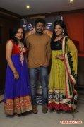 Thiruttu Vcd Movie Press Meet Stills 7774