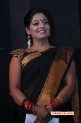 2015 Still Thoda Lutf Thoda Ishq Press Meet Tamil Event 1030