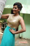 Event Actress Sanjana Singh 627