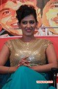 Function Photo Actress Sanjana Singh 898