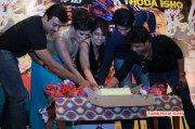 Tamil Movie Event Thoda Lutf Thoda Ishq Press Meet New Galleries 834