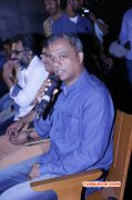 Gowtham Menon Thoongavanam Audio Launch 901