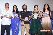 Thoongavanam Audio Launch