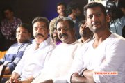 Thoongavanam Audio Launch Event Recent Still 3037