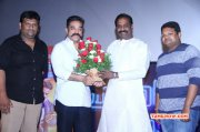 Thoongavanam Audio Launch Tamil Movie Event Oct 2015 Galleries 1558