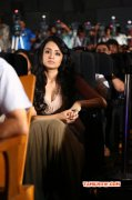 Thoongavanam Audio Launch Trisha Krishnan