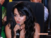 Trisha Krishnan Thoongavanam Audio Launch