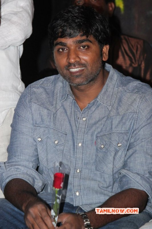 Latest Gallery Thoppi Audio Launch Function 1870