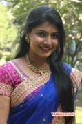 Stills Tamil Movie Event Thoppi Audio Launch 2702