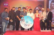 Thozha Audio Launch