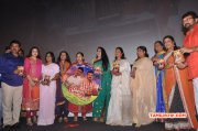 2014 Picture Function Thunai Mudhalvar Movie Audio Launch 2180