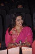 Actress Meena Event Gallery 729