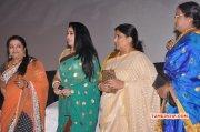 Album Function Thunai Mudhalvar Movie Audio Launch 8026