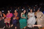 Function Thunai Mudhalvar Movie Audio Launch Latest Still 4879