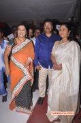 Latest Pic Poornima Bhagyaraj And Radhika Sarath Kumar 745