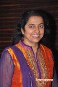 Latest Pic Suhasini Maniratnam 380