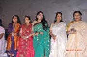 New Gallery Thunai Mudhalvar Movie Audio Launch 7410