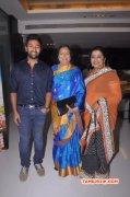 New Images Thunai Mudhalvar Movie Audio Launch Event 8469