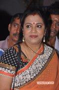 Nov 2014 Pictures Event Thunai Mudhalvar Movie Audio Launch 7981