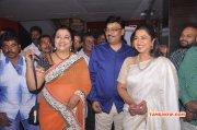 Photos Thunai Mudhalvar Movie Audio Launch Tamil Function 6200