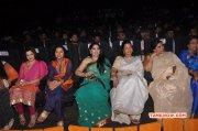 Tamil Event Thunai Mudhalvar Movie Audio Launch 2014 Picture 1919