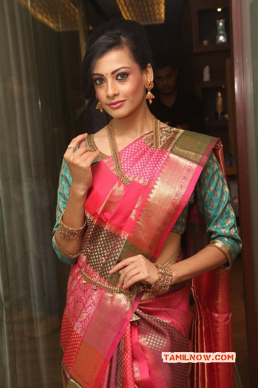 New Pictures Tamil Event Toni Guy Essensuals Omr Launch 2768
