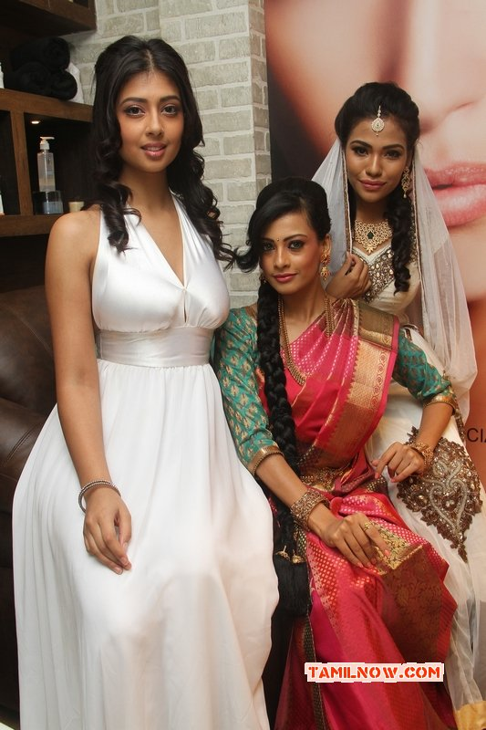 Recent Albums Toni Guy Essensuals Omr Launch Tamil Event 3555