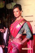 Tamil Function Toni Guy Essensuals Omr Launch Recent Picture 7642