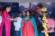 Touring Talkies Audio Launch