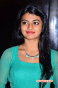 Anandhi Trisha Illana Nayantara Trailer Launch 699