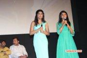 Manisha Yadav And Anandhi 29