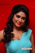New Albums Tamil Movie Event Trisha Illana Nayanthara Trailer Launch 2387
