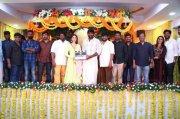 Tughlaq Darbar Movie Pooja Tamil Function New Album 8165