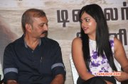 Uppu Karuvaadu Movie Pressmeet
