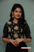 Event Reshmi Menon At Urumeen Audio Launch 201