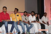 Event Urumeen Movie Audio Launch Jul 2015 Stills 6418