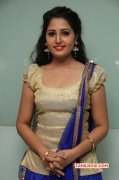 Sandra Amy At Urumeen Audio Launch New Pic 908