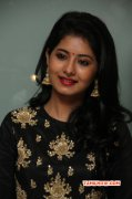 Urumeen Movie Audio Launch Function Albums 592