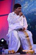 2015 Image Uttama Villain Audio Launch Tamil Function 8028