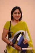 Actress Rohini 572