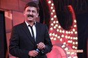 Latest Images Tamil Movie Event Uttama Villain Audio Launch 3193